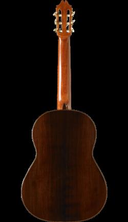 aguado-1969-back