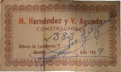 aguado-1969-label