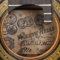 arias-1910-label