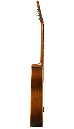 arias-1910-side