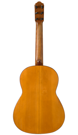barbero-1948-back