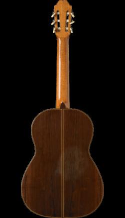 bouchet-1968-back