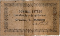 esteso-1930-label