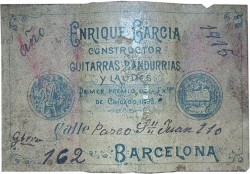 garcia-1915-label