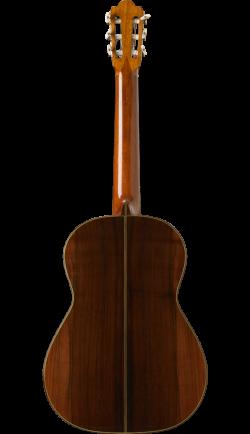hauser-1948-back