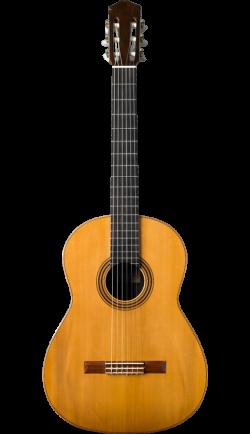 hernandez-1930-front