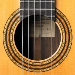 hernandez-1930-rosette