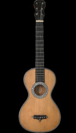lacote-1830-front