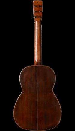 ramirez-1901-back