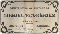 rodriguez-1984-label
