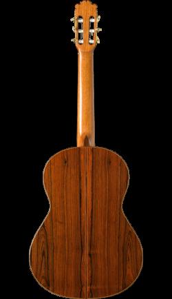 rodriguez-contreras-back-1971