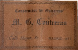 rodriguez-contreras-label-1971