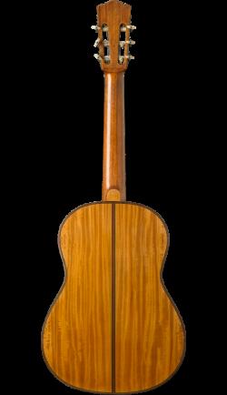 simplicio-1929-back