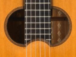 simplicio-1929-rosette