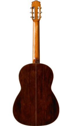 chica-1968-back