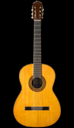 esteso-1930-front