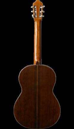 fleta-1965-back