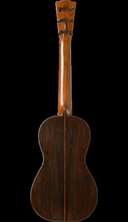 gutierrez-1846-back