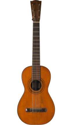 gutierrez-1846-front