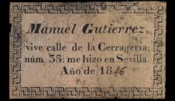 gutierrez-1846-label