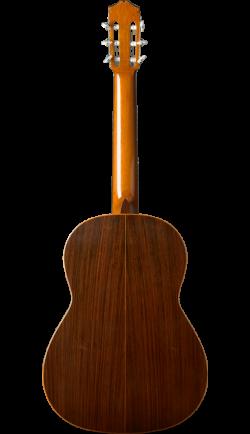 hernandez-1930-back