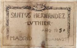 hernandez-1930-label