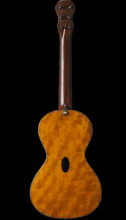 lacote-1830-back