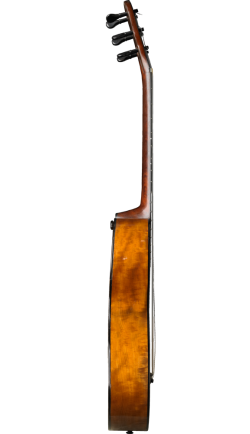 lacote-1830-side