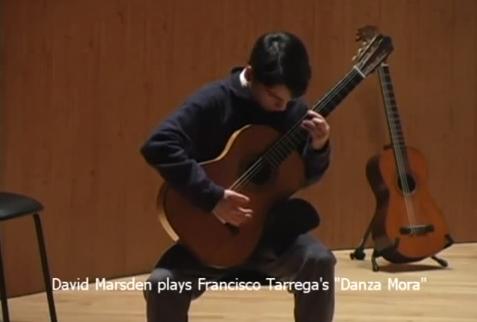 marsden_guitarada