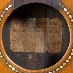 panormo-1837-label
