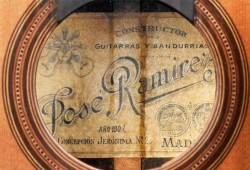 ramirez-1901-label
