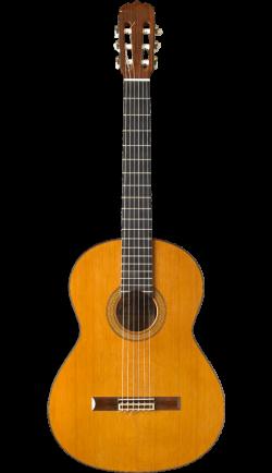 ramirez-1972-front