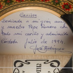 rodriguez-1994-detail