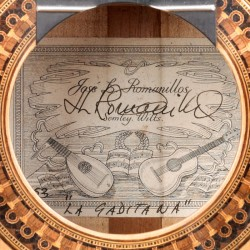 romanillos-1987-label