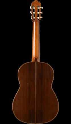 rubio-1965-back