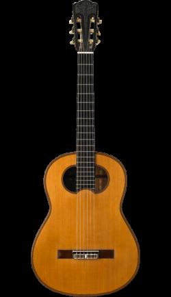 simplicio-1929-front