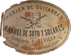 soto-solares-1876-label