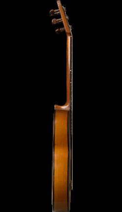 soto-solares-1876-side
