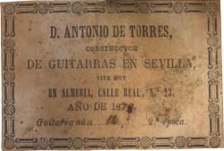 torres-1878-label